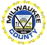 milwaukeecounty