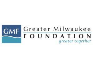 NonprofitDirectory-Logos_2016_GreaterMilwaukee