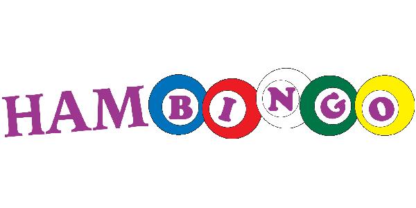 HamBINGO
