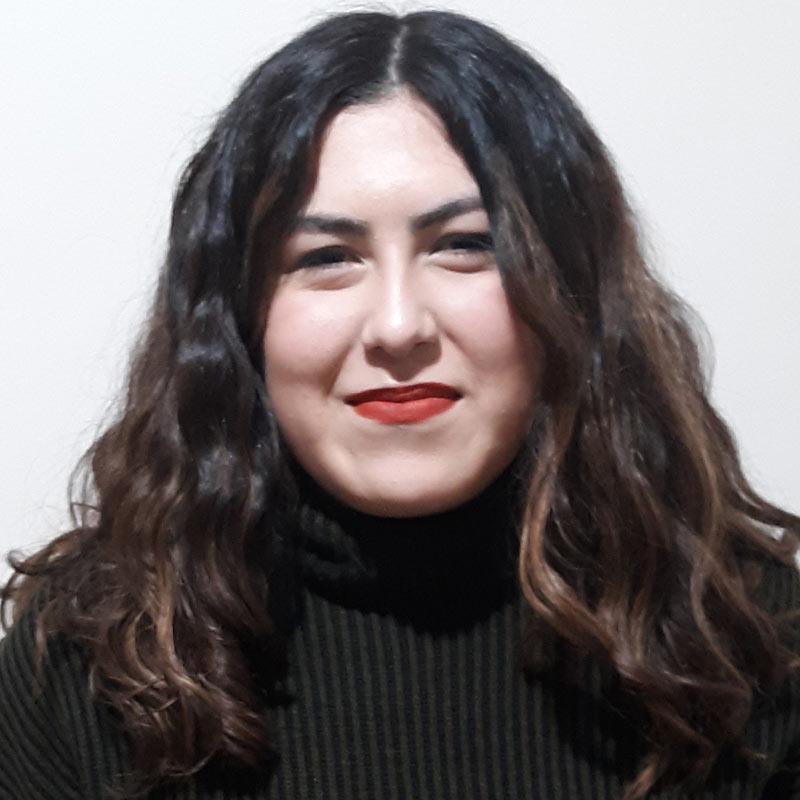 Pamela Rodriguez-Seda