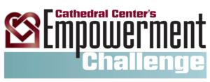 Empowerment Challenge 2021